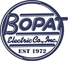 Bopat Electric Company